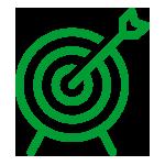 Icono de mision Agripac de insumos agricolas